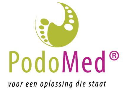 Podomed