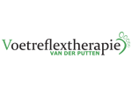 Logo_van_der_putten